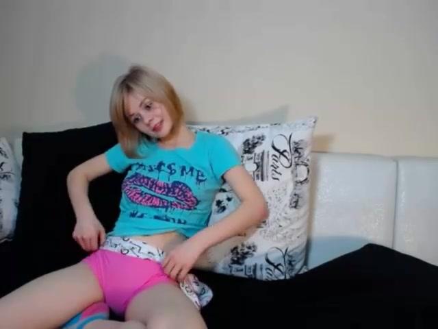 Little sophie webcam beauty white lady white guysex