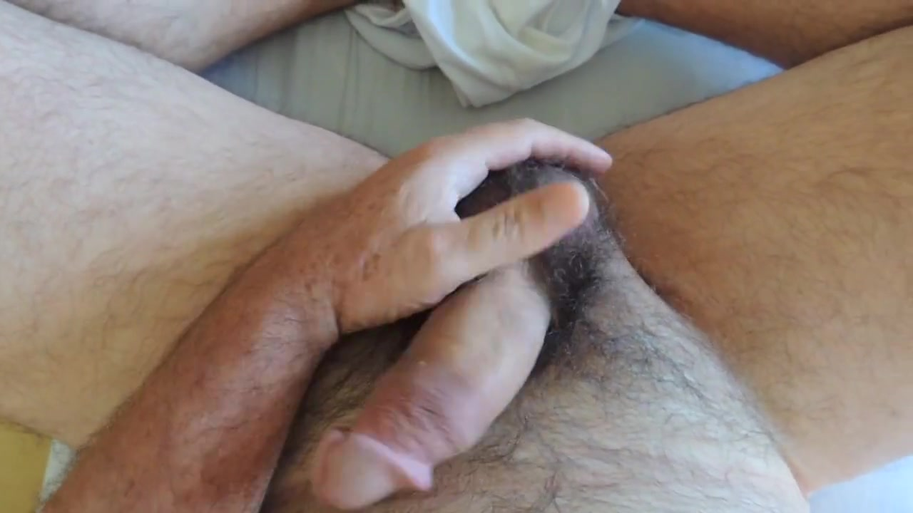 Cumming... Great for waking up in the morning japanese big ass free mobile porn sex videos and porno