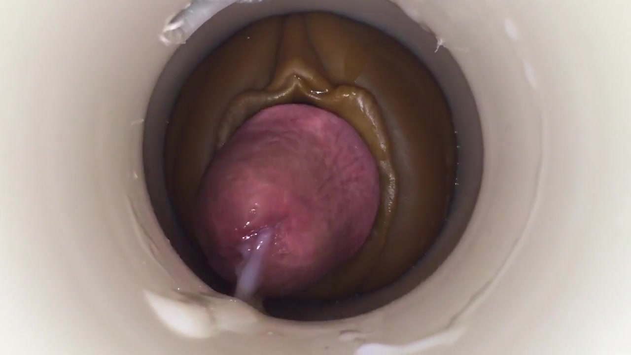 Sperming cum cam man 4chan hookup stories