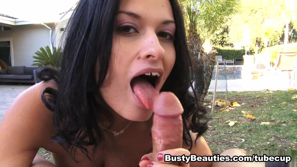 Nadia Capri in Natures Best Breasts Fucking Porn Free