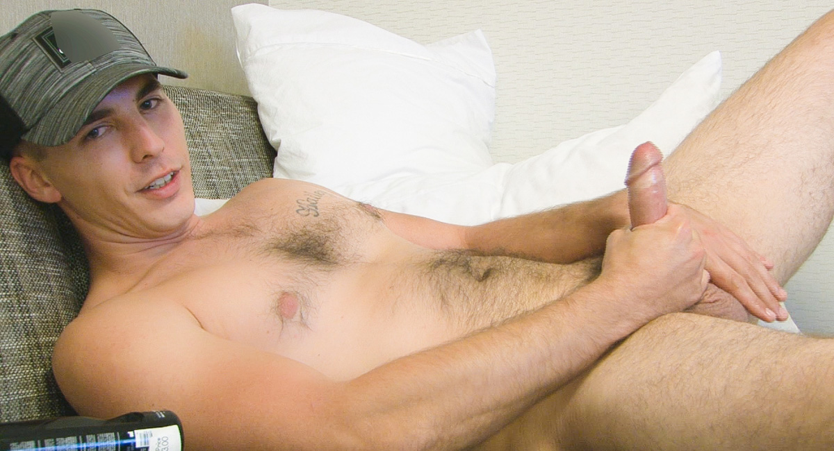 in Next Door Homemade: John - NextDoorWorld Public beach jerking