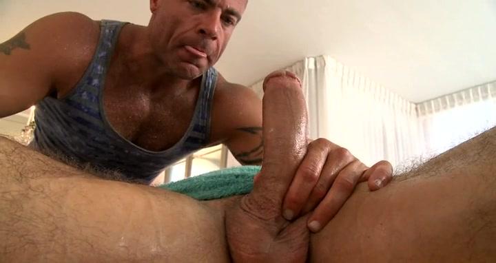 Deep anal pleasuring Bondage lesbian bukkake