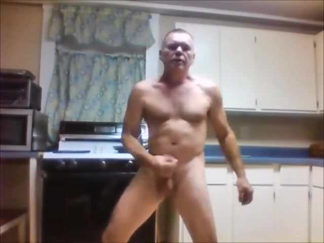 Mike muters gets freaky about my masturbation free exhibition women sex clips