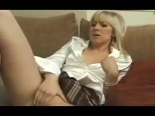 Spanking Carly real celebrity pussy pics