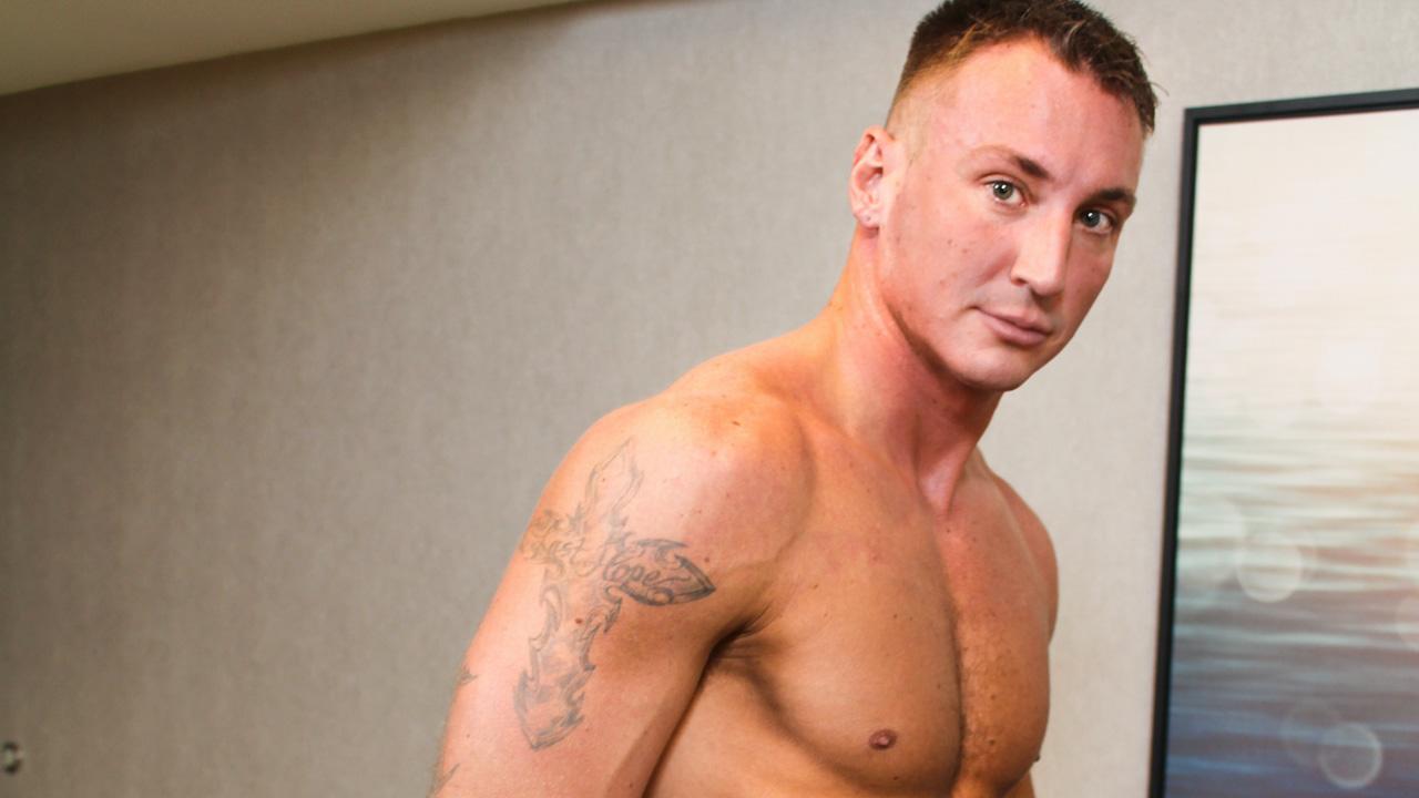 Craig Cameron Military Porn Video - ActiveDuty Lesbo hotty porn