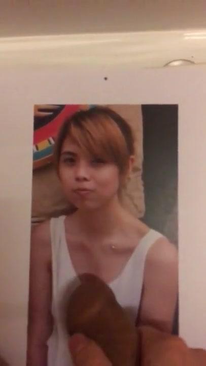 Tribute to my Singaporean girl crush