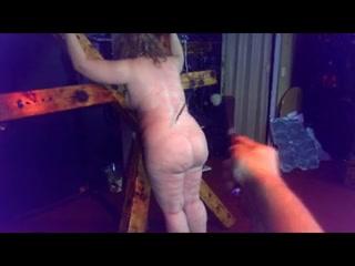 Whipmasterswhore4u pt 16 gay porn redbone threesome