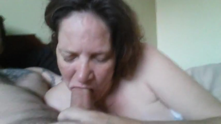 Whore kathy taught to suck You porn milf hunter