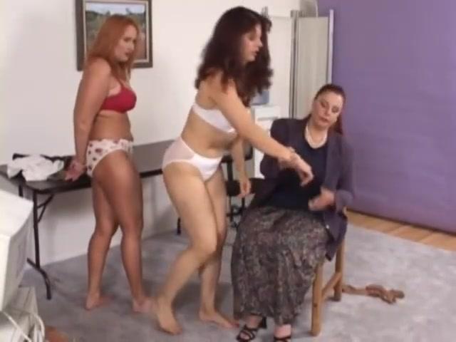 Sabrina stone spanking 2 Hamilton swingers