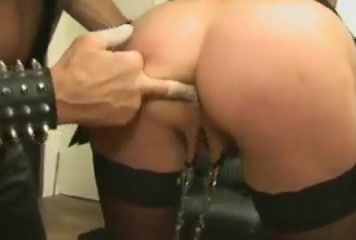 French mature bdsm Giant cock in tiny hole