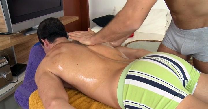 Massaging young hard dick Big ass korean masturbate cock and pissing
