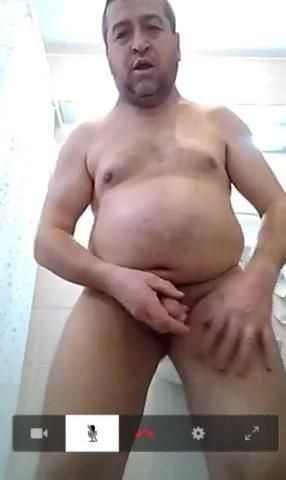 Dad 2 Latinas chubby hairy xxx