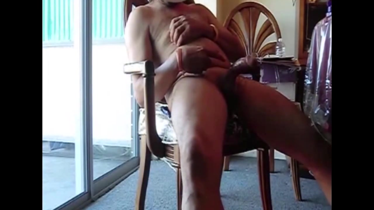 You wanna see My Wife Loves Doggy Style