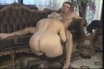 Mature kink daydream believer masturbation video