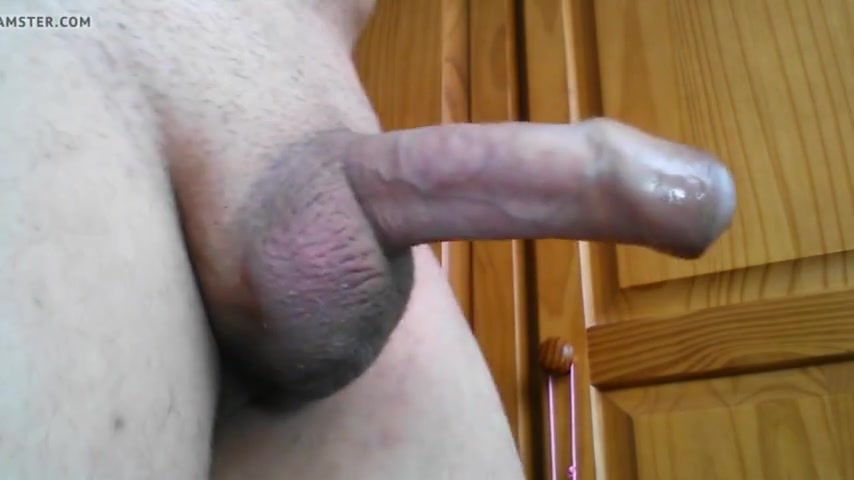 Playing with my cock 1 Cougars New York