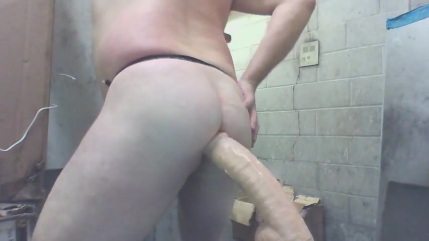 Joeyd my anal machine back gonna use new monster cock skinney old daddies sex young gay mature