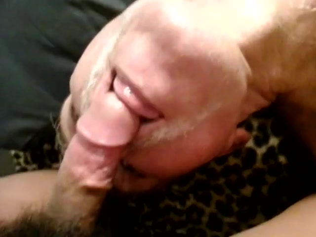 Sucking 18 yo elbert and eating his cum Redneck big cock creampie in pussy homemade