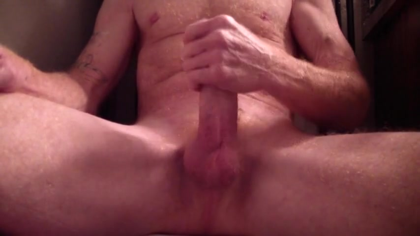 A little solo action! At what age does a man fully emotionally mature