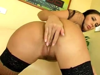 Girl creampied Hot girls masterbating squirt hard sex
