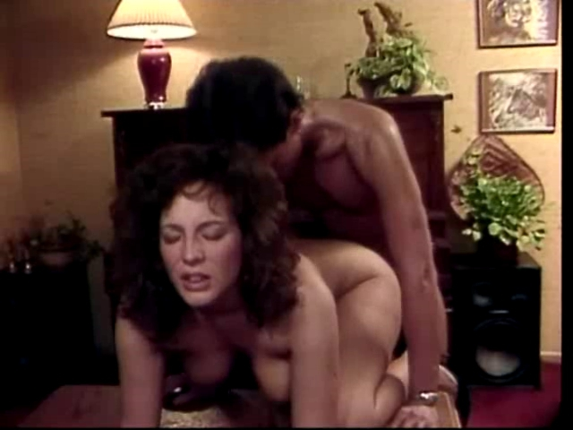 страх смотреть ретро порно с участием тома байрона начальником являлся