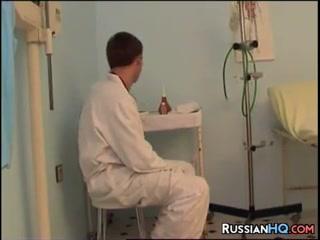 Doctor Fucks His Patient Ebony weave hairstyles