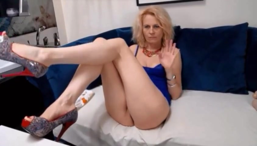 1st cougarsville promo of the web model Jena malone the messenger sex scene