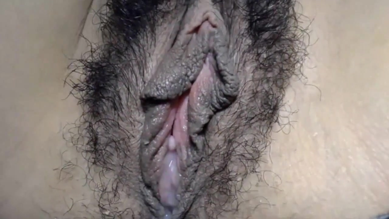 Close up hairy and drippy 2 Celebrity clip movie nude video