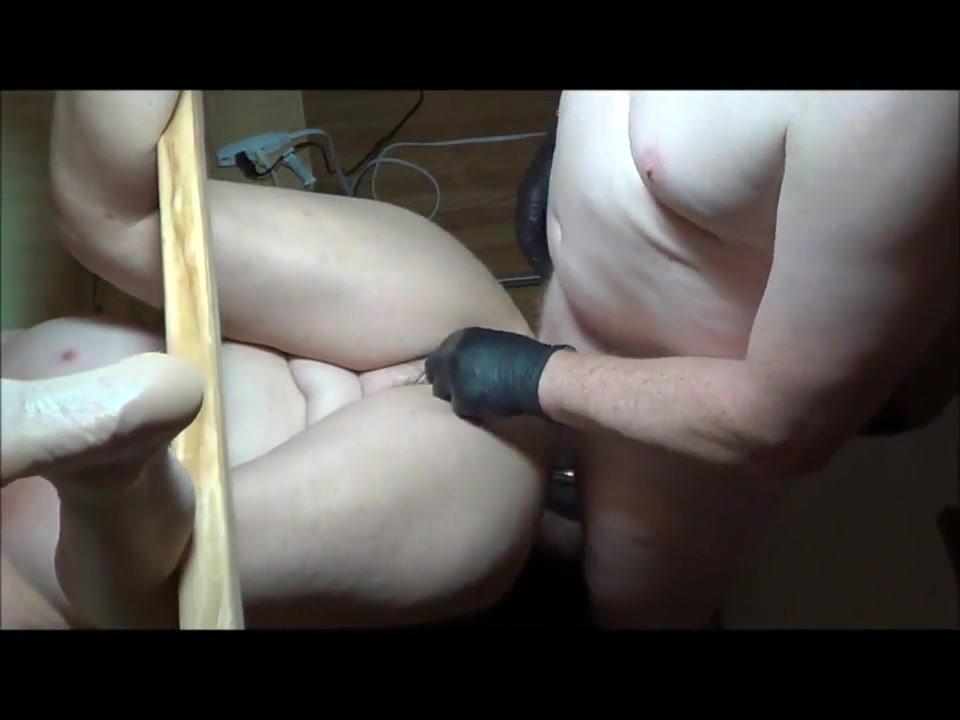 Hardcore anal sex with my wife Undressed old women and boys