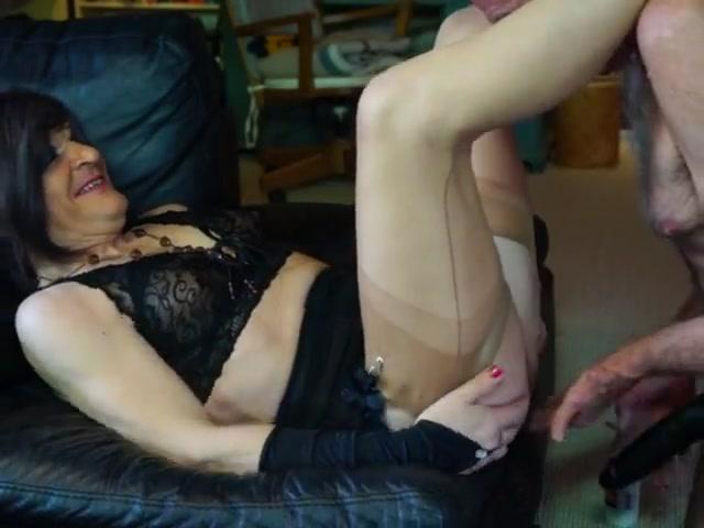Toezen gitte Homemade mature masturbation video