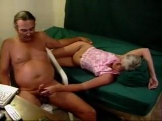 Jamie sucks and fucks marie 29 Nude girls secret cam