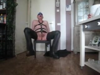 Leer bottom 100% Monster Cock Porn Tube