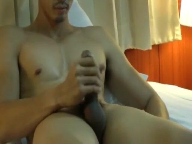Thai boy cum Jessie Sumere