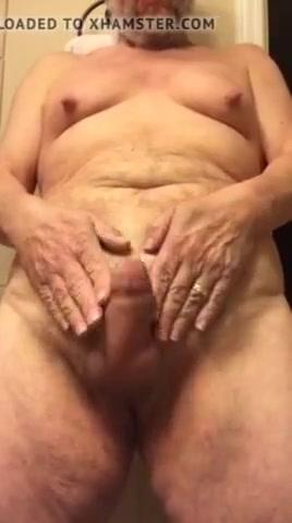Artemus - big balls hard cock cum in your face fucked trump videos porn sex