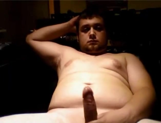 Sexy chubby cub with nice dancer cock extremely fat man fuck a girl