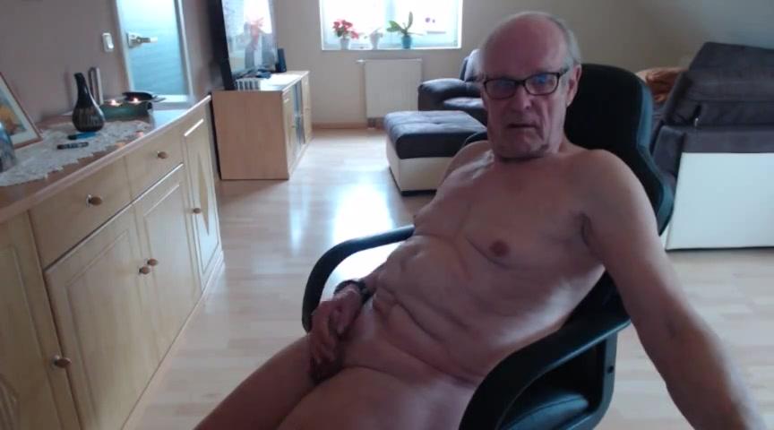 Morgentliches wichsen Black bedroom porn clips