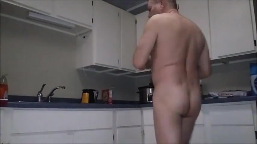 Mike muters loves to see myself masturbating on the internet free porn trial clip