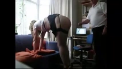 Sissy series 65 Free Download Sexy Videos For Mobile