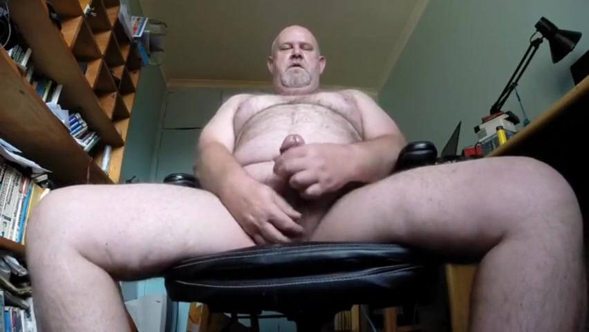Love shooting black bbw dating joining you agree