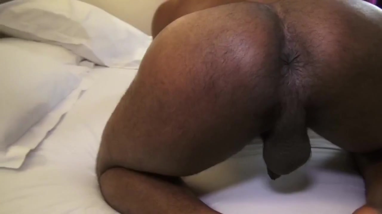 Gay porn ( new venyveras4 ) 15 naked mexican girl bent over