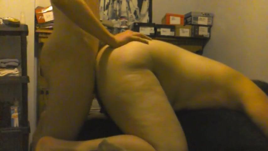 Getting fucked hard bareback Photos of naked girls having sex