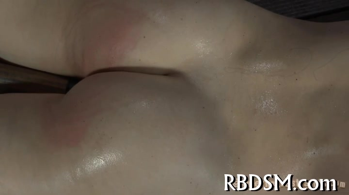 Inflicting pleasure on babes cunt Redhead woman lick dick and squirt