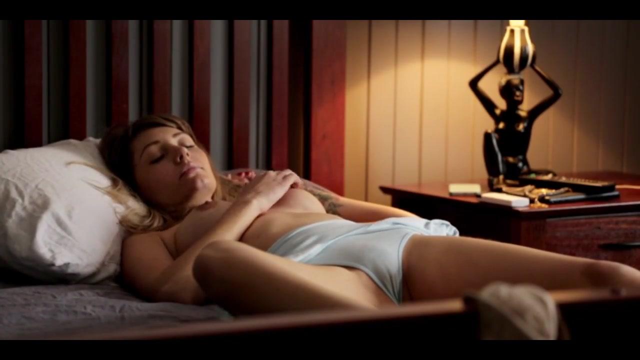 Sensual masturbation and orgasm 3 free full movie porno