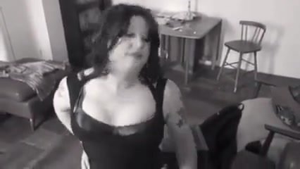 Sissy series 116 Big Natural Tit Teen Porn