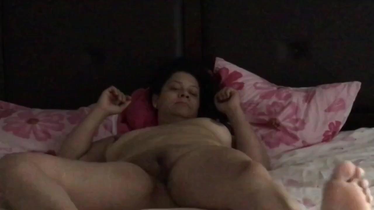 Pussy for breakfast vanessa hudgen naked pics