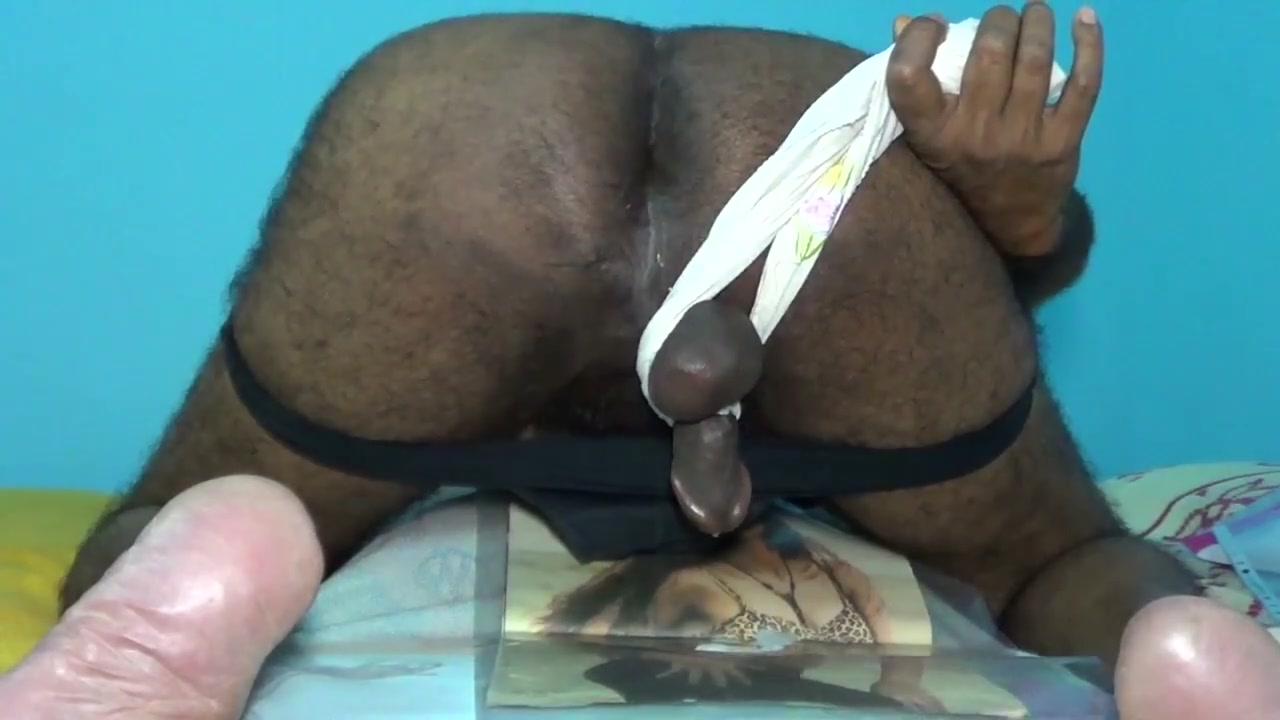 My erect peeled dick experiments to hotties part 2 Val malone