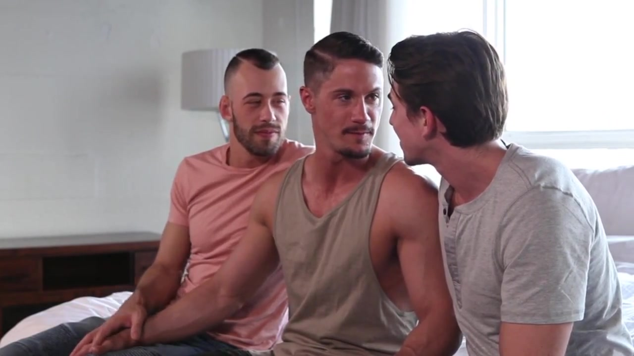 Gay porn ( new venyveras4 ) 49 Stories about girls peeing their pants