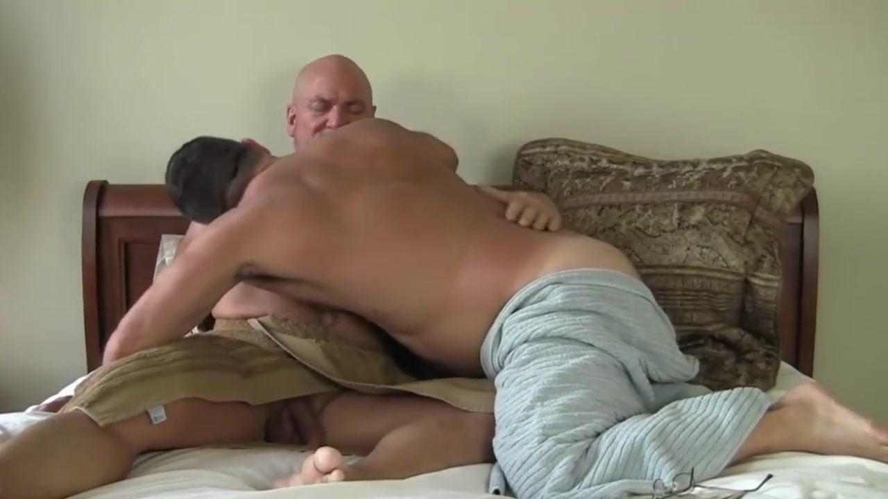 Gay porn ( new venyveras 5 ) 14 Hot guy masturbation videos