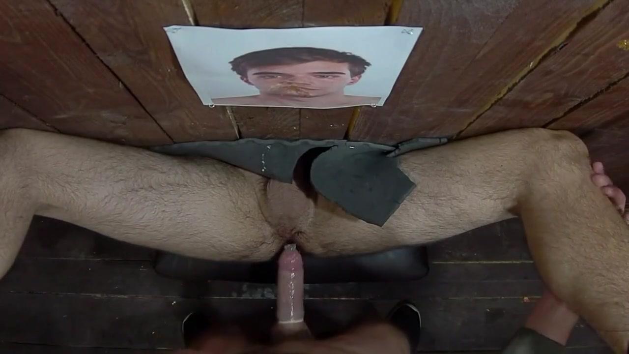 Gay porn ( new venyveras4 ) 43 manhattan breast silicone implants