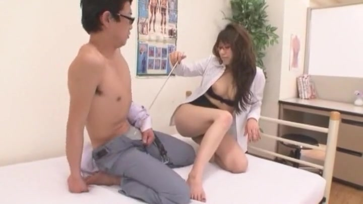 Hottest Japanese model Kanade Otaha in Horny Cougar JAV video Women retain dna from sex partners