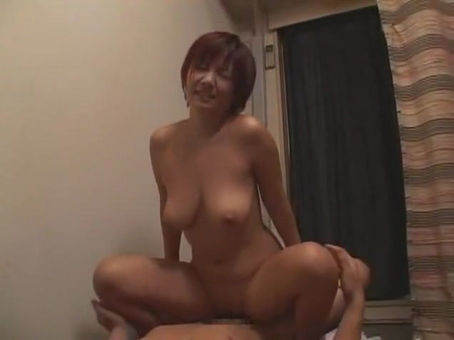 Best Japanese whore Meguru Kosaka, Roa Sumikawa in Exotic Cunnilingus JAV clip getting naked at the spa